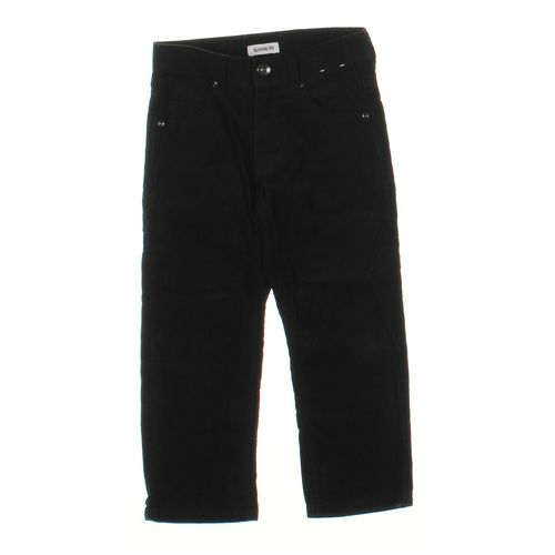 Gymboree Pants in size 5/5T at up to 95% Off - Swap.com