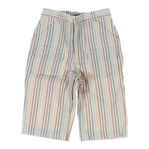Gymboree Pants in size 9 mo at up to 95% Off - Swap.com
