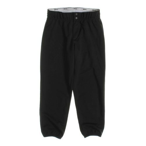 Intensity Pants in size 8 at up to 95% Off - Swap.com