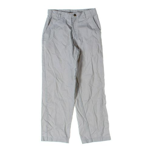 Izod Pants in size 16 at up to 95% Off - Swap.com