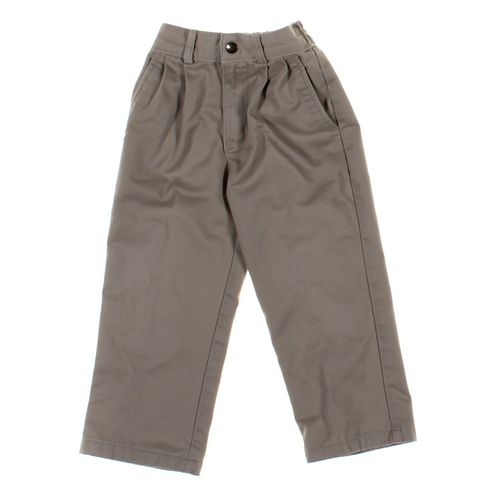 Izod Pants in size 4/4T at up to 95% Off - Swap.com