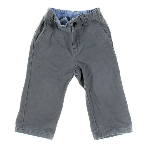 Janie and Jack Pants in size 12 mo at up to 95% Off - Swap.com