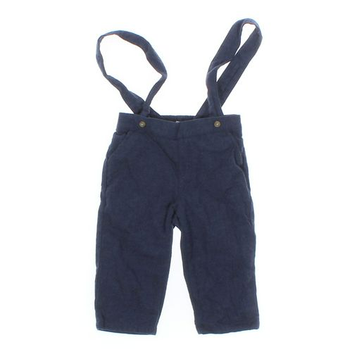 Janie and Jack Pants in size 6 mo at up to 95% Off - Swap.com