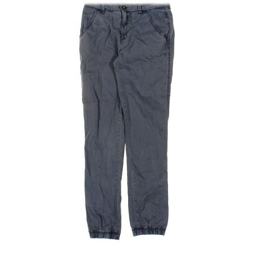 Johnnie B at Boden Pants in size 14 at up to 95% Off - Swap.com