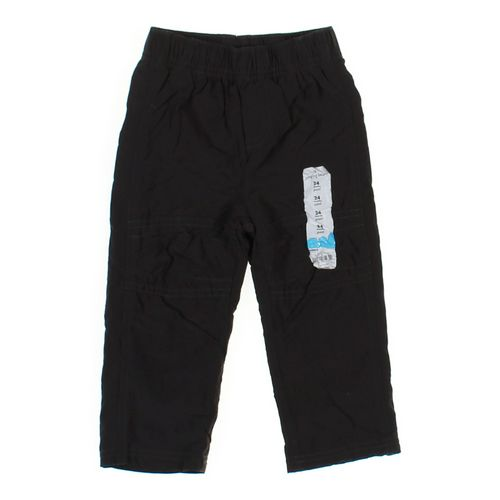 Jumping Beans Pants in size 24 mo at up to 95% Off - Swap.com