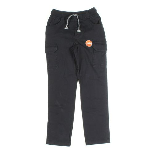 Jumping Beans Pants in size 7 at up to 95% Off - Swap.com