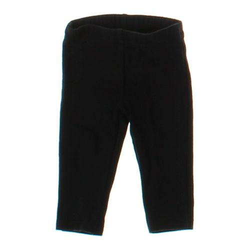 Just One You Pants in size NB at up to 95% Off - Swap.com
