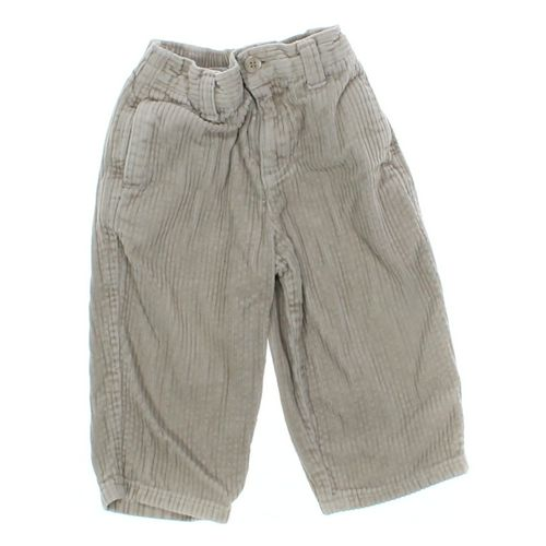 Koala Kids Pants in size 18 mo at up to 95% Off - Swap.com
