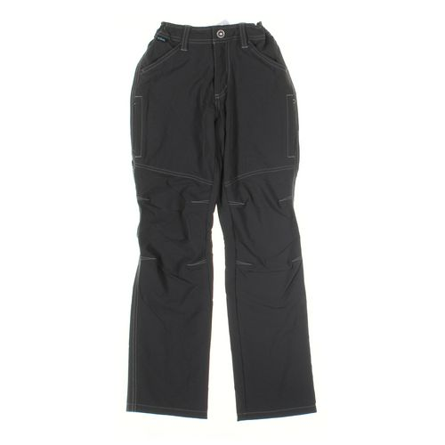 KUHL Pants in size 10 at up to 95% Off - Swap.com