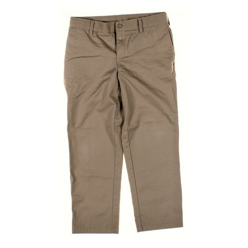 Lands' End Pants in size 10 at up to 95% Off - Swap.com