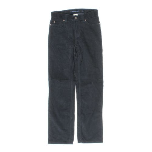 Lands' End Pants in size 12 at up to 95% Off - Swap.com