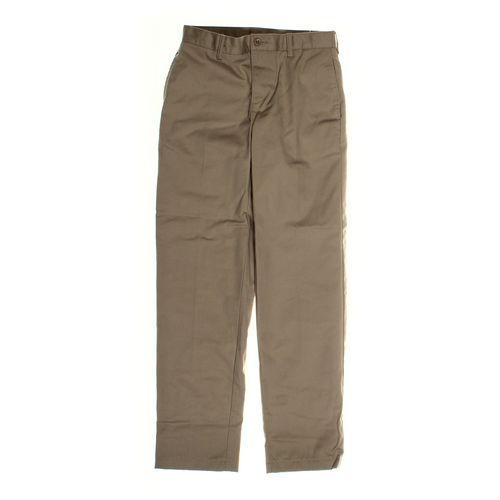 Lands' End Pants in size 16 at up to 95% Off - Swap.com