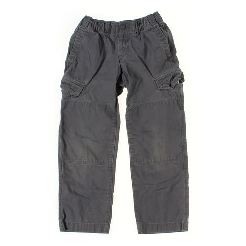 Lands' End Pants in size 8 at up to 95% Off - Swap.com