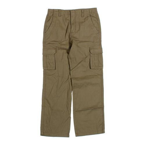 L&D Pants in size 12 at up to 95% Off - Swap.com