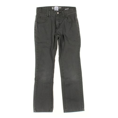 Lee Pants in size 12 at up to 95% Off - Swap.com
