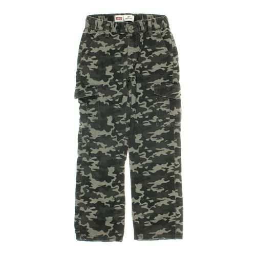 Levi's Pants in size 10 at up to 95% Off - Swap.com