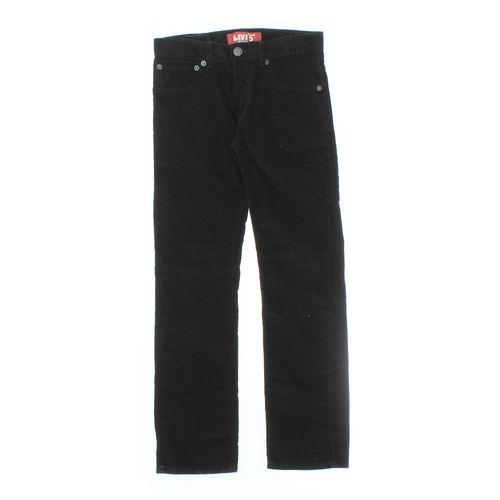 Levi's Pants in size 16 at up to 95% Off - Swap.com
