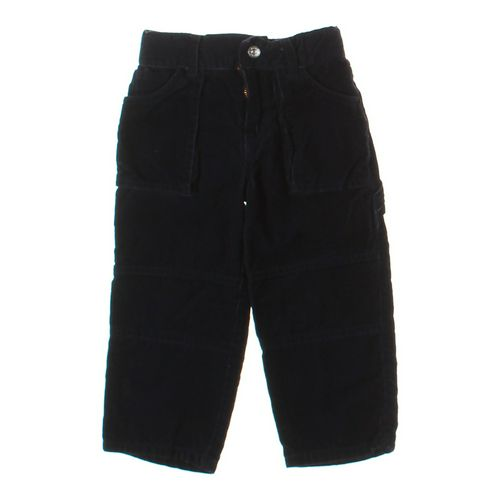 Levi's Pants in size 3/3T at up to 95% Off - Swap.com