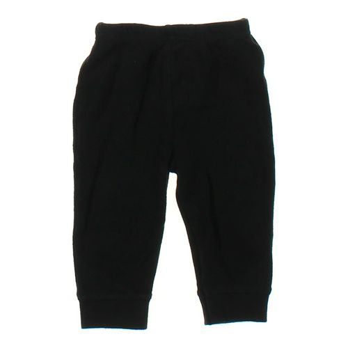 Luvable Friends Pants in size 9 mo at up to 95% Off - Swap.com