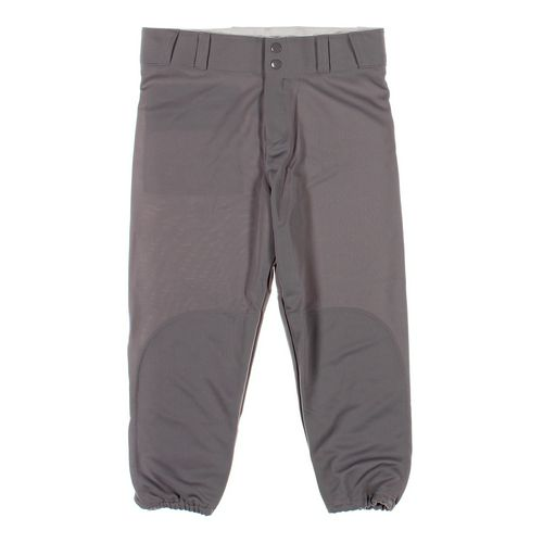 Majestic Pants in size 10 at up to 95% Off - Swap.com