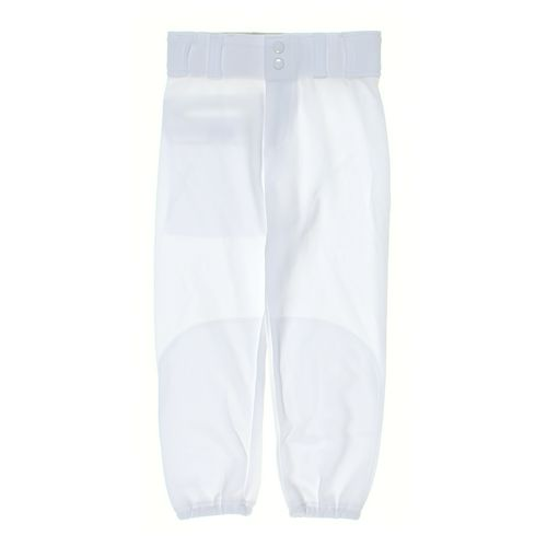 Majestic Pants in size 12 at up to 95% Off - Swap.com