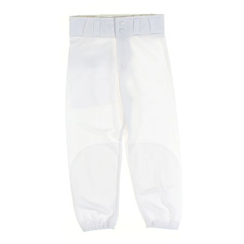 Majestic Pants in size 8 at up to 95% Off - Swap.com