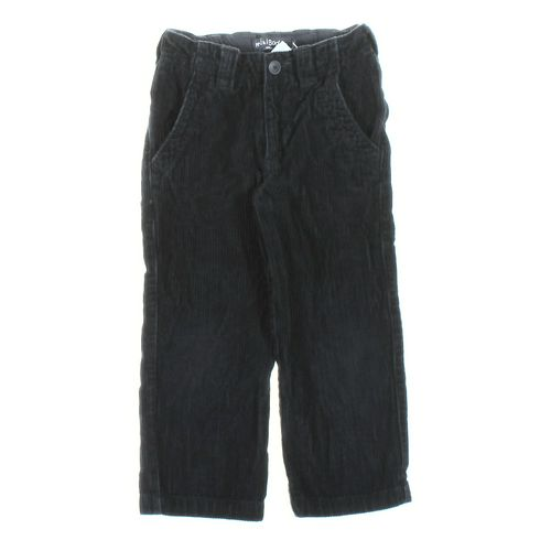 Mini Boden Pants in size 5/5T at up to 95% Off - Swap.com