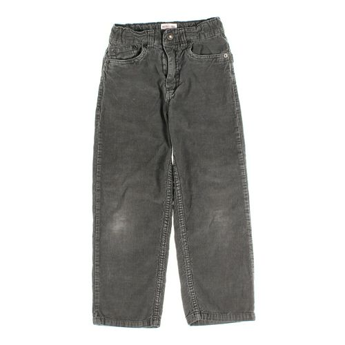 Mossimo Supply Co. Pants in size 6 at up to 95% Off - Swap.com