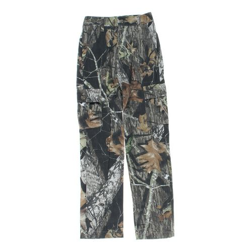 MOSSY OAK Pants in size 12 at up to 95% Off - Swap.com