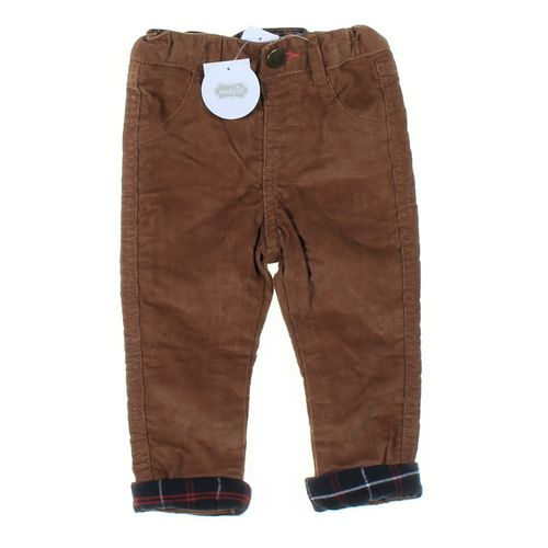 Mud Pie Pants in size 6 mo at up to 95% Off - Swap.com