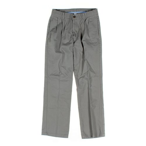 Nautica Pants in size 16 at up to 95% Off - Swap.com