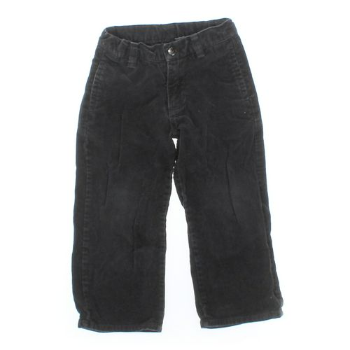Nautica Pants in size 3/3T at up to 95% Off - Swap.com