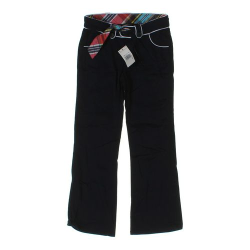 Nautica Pants in size 7 at up to 95% Off - Swap.com