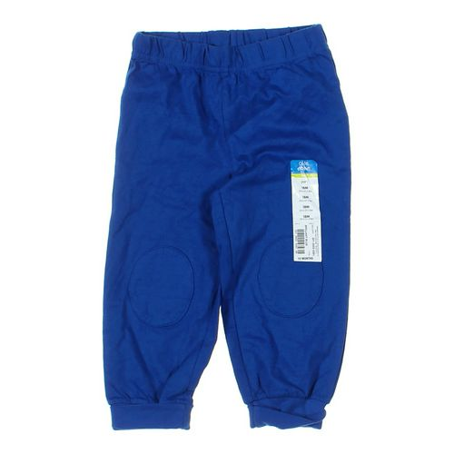 Okie Dokie Pants in size 18 mo at up to 95% Off - Swap.com