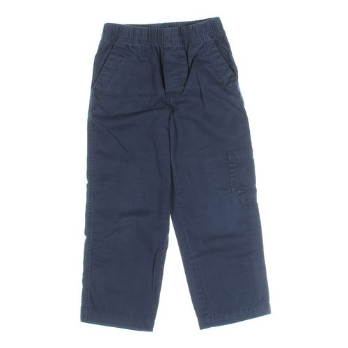 Okie Dokie Pants in size 7 at up to 95% Off - Swap.com