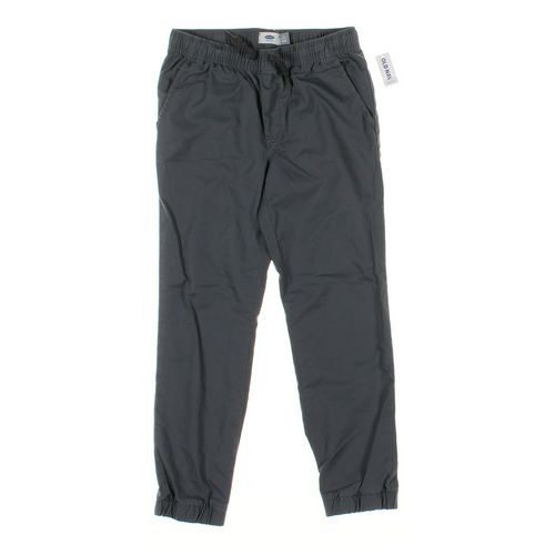 Old Navy Pants in size 10 at up to 95% Off - Swap.com
