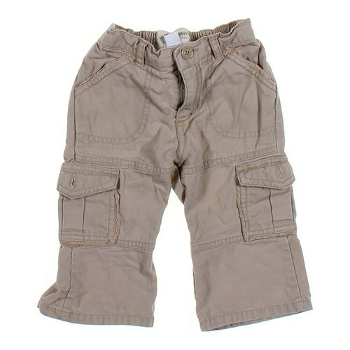Old Navy Pants in size 12 mo at up to 95% Off - Swap.com
