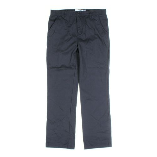 Old Navy Pants in size 14 at up to 95% Off - Swap.com