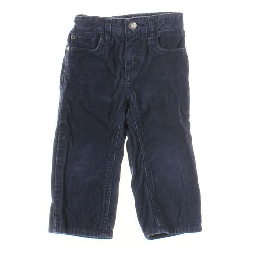 Old Navy Pants in size 18 mo at up to 95% Off - Swap.com