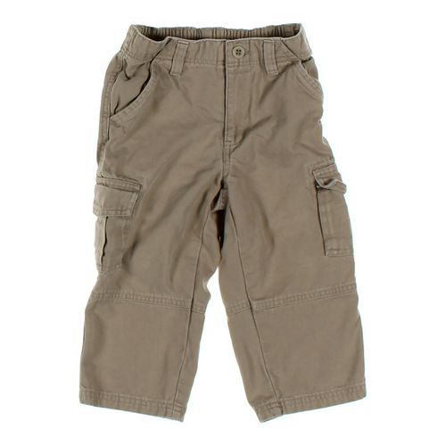 Old Navy Pants in size 2/2T at up to 95% Off - Swap.com