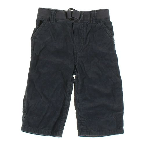 Old Navy Pants in size 3 mo at up to 95% Off - Swap.com