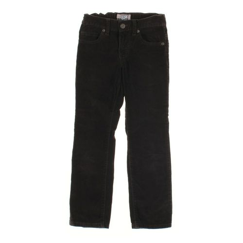 Old Navy Pants in size 6 at up to 95% Off - Swap.com