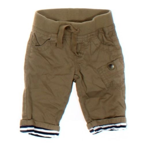 Old Navy Pants in size NB at up to 95% Off - Swap.com