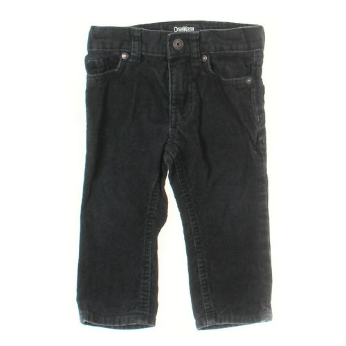 OshKosh B'gosh Pants in size 12 mo at up to 95% Off - Swap.com