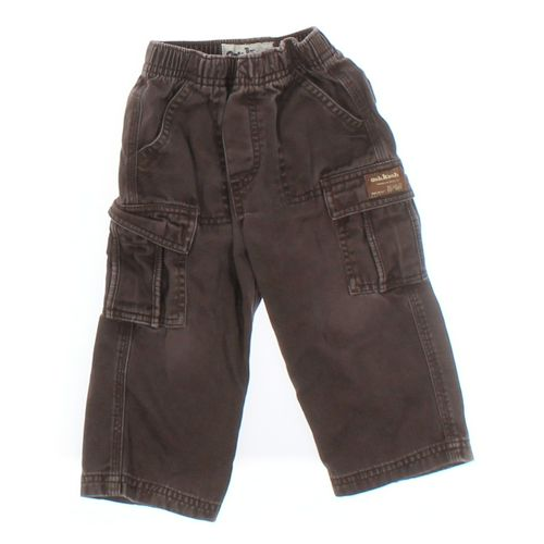 OshKosh B'gosh Pants in size 18 mo at up to 95% Off - Swap.com