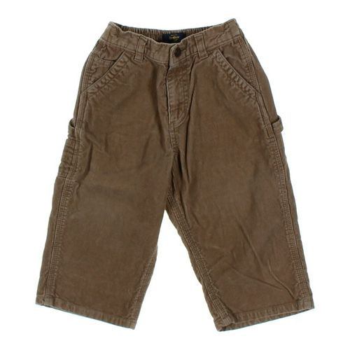 OshKosh B'gosh Pants in size 24 mo at up to 95% Off - Swap.com