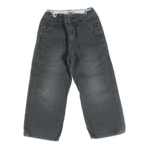 OshKosh B'gosh Pants in size 4/4T at up to 95% Off - Swap.com