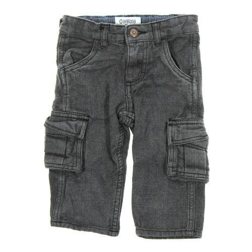 OshKosh B'gosh Pants in size 9 mo at up to 95% Off - Swap.com