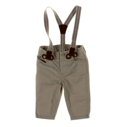 OshKosh B'gosh Pants in size NB at up to 95% Off - Swap.com
