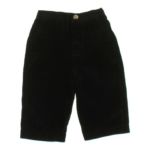 Perfectly Dressed Pants in size 12 mo at up to 95% Off - Swap.com